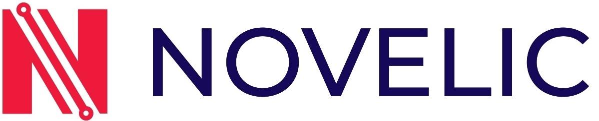 NovelIC